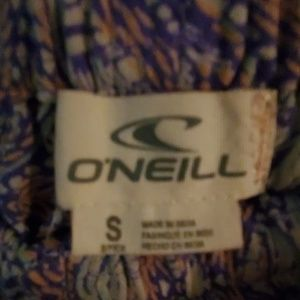 O'Neill Pants - O'Neill Aconner Pants